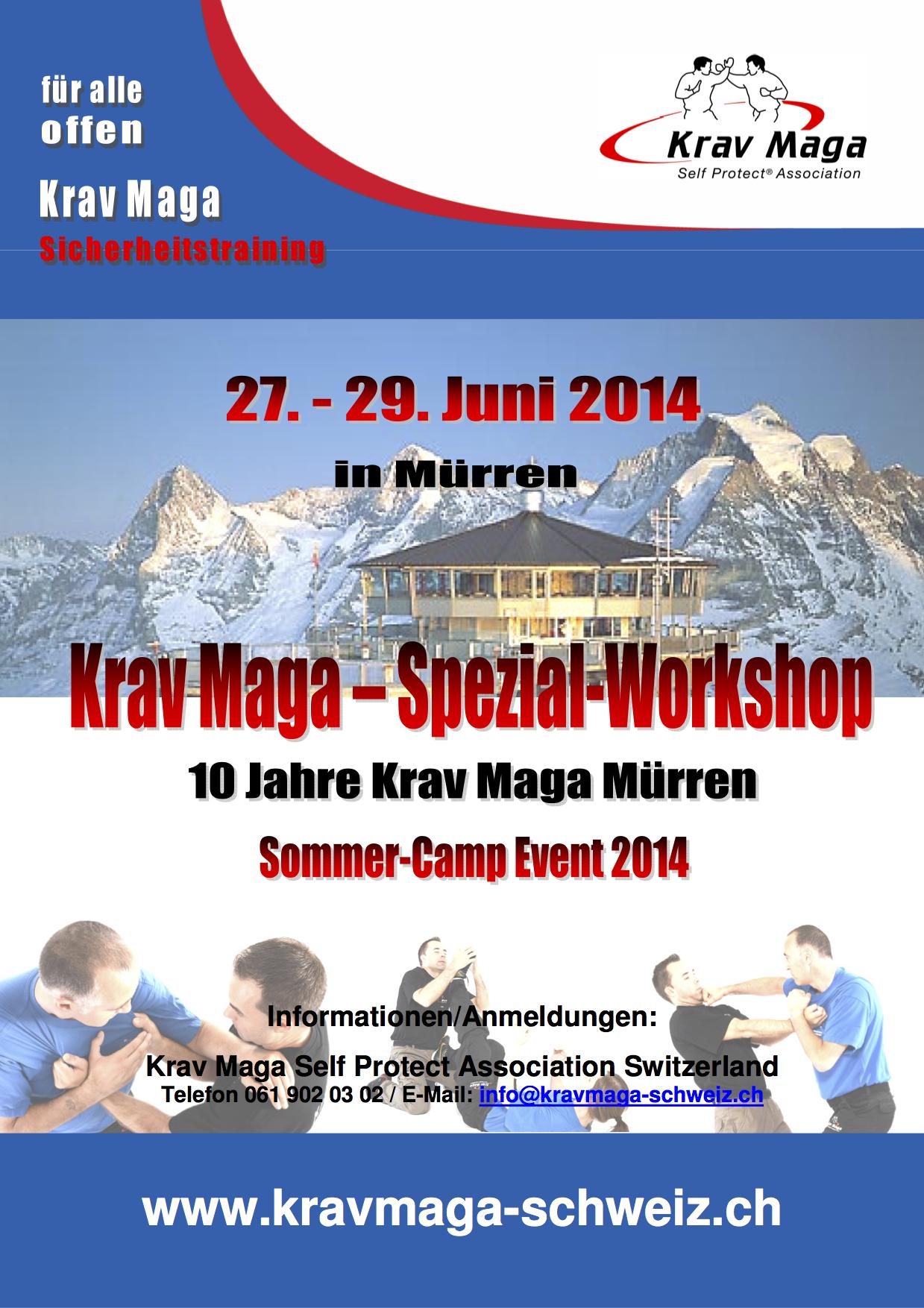 Spezial_Workshop_2014_Mürren_Plakat