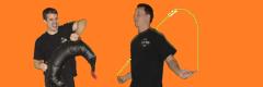 gladiator training krav maga linth kms ausdauer kraft